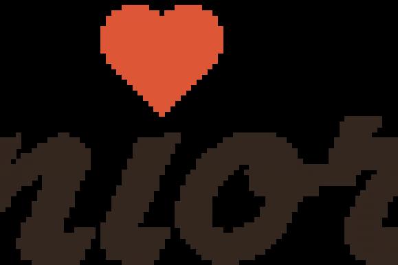 Senior.dk – Dating & mødested for dig over 50