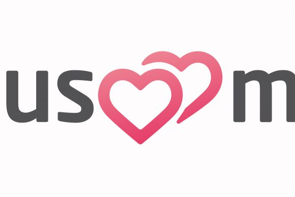 50plusmatch.dk – Dating for aktive mennesker over 50