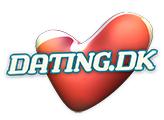Dating.dk: største online dating side